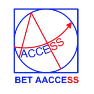 Bet AACCESS Vienne